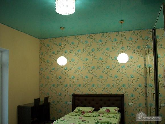 Квартира в центре города, 1-комнатная (31442), 014