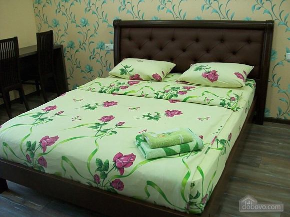 Квартира в центре города, 1-комнатная (31442), 016