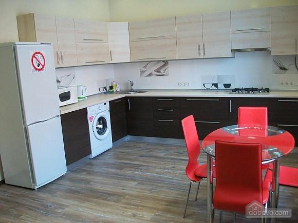 Квартира в центре города, 1-комнатная (31442), 018