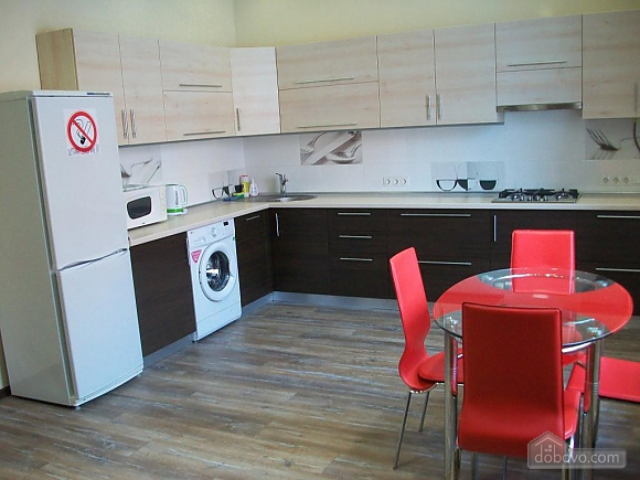 Apartment close to the city center, Studio (31442), 018