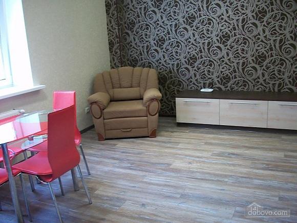 Квартира в центре города, 1-комнатная (31442), 021