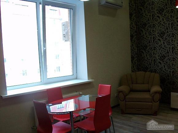 Квартира в центре города, 1-комнатная (31442), 023