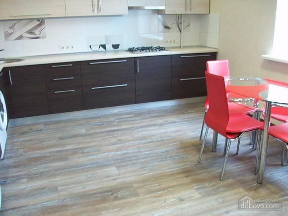 Квартира в центре города, 1-комнатная (31442), 027