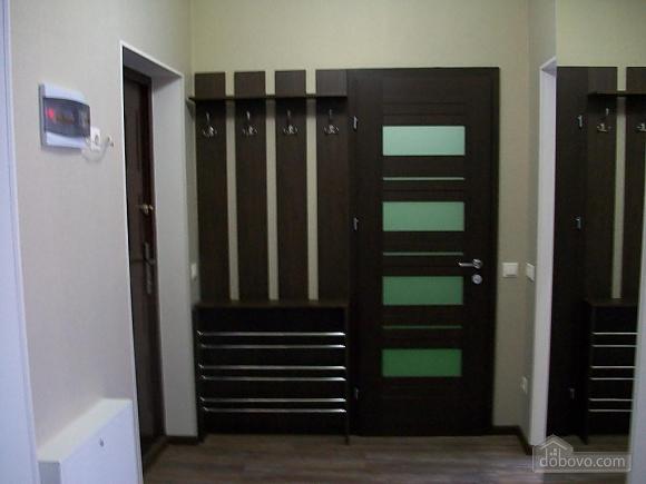 Квартира в центре города, 1-комнатная (31442), 028