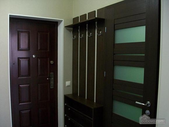 Квартира в центре города, 1-комнатная (31442), 029