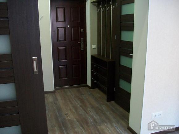 Квартира в центре города, 1-комнатная (31442), 030
