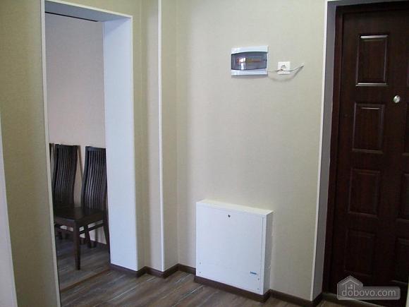Квартира в центре города, 1-комнатная (31442), 031