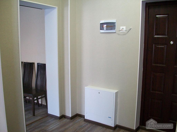 Apartment close to the city center, Studio (31442), 031