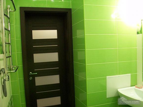 Квартира в центре города, 1-комнатная (31442), 040