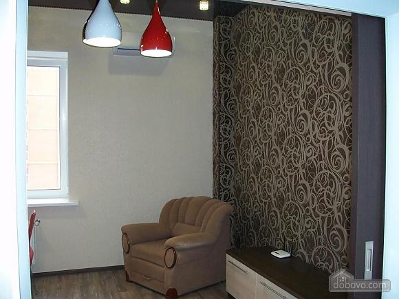 Квартира в центре города, 1-комнатная (31442), 045