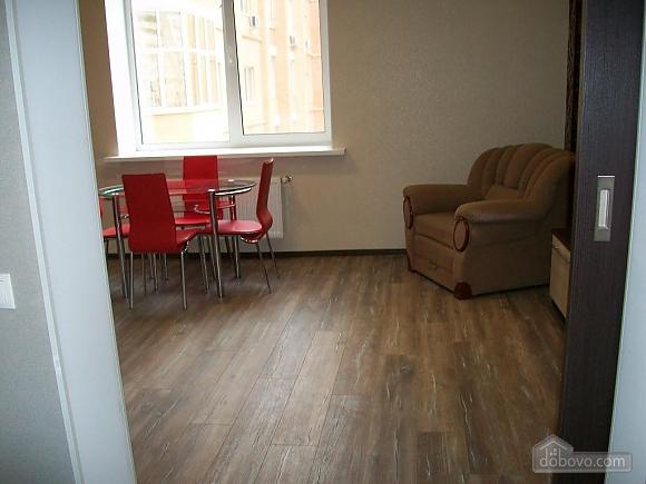 Квартира в центре города, 1-комнатная (31442), 046
