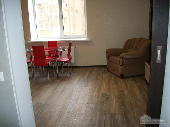 Apartment close to the city center, Studio (31442), 046