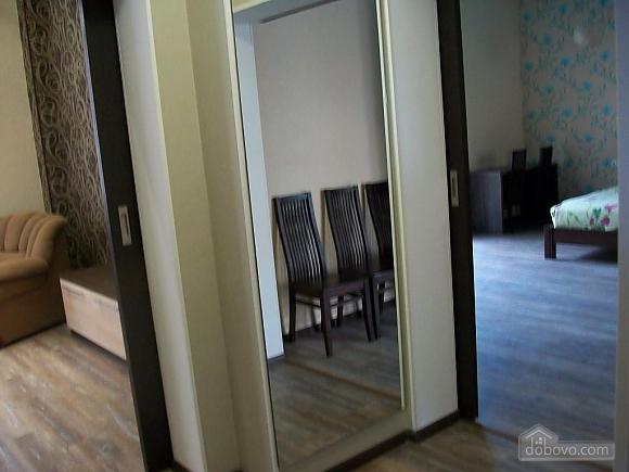 Квартира в центре города, 1-комнатная (31442), 047