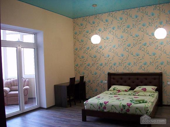 Квартира в центре города, 1-комнатная (31442), 049