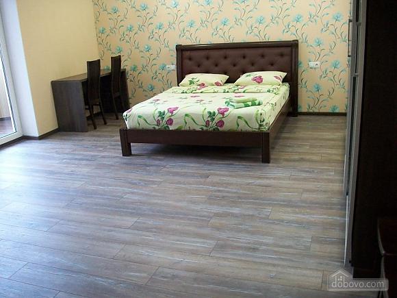 Квартира в центре города, 1-комнатная (31442), 050