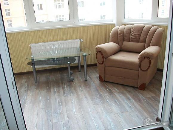 Квартира в центре города, 1-комнатная (31442), 051