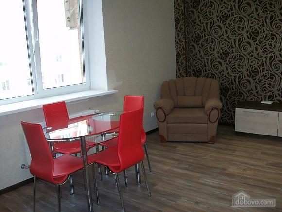 Квартира в центре города, 1-комнатная (31442), 055