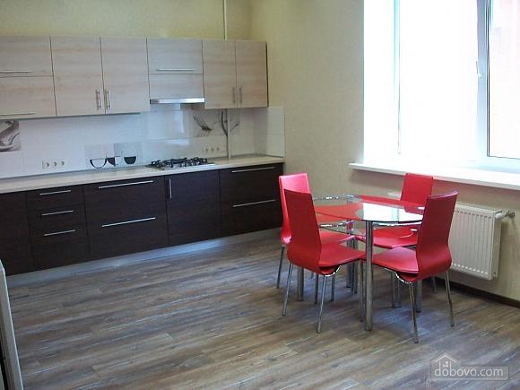 Квартира в центре города, 1-комнатная (31442), 061