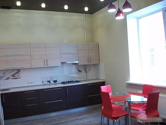 Apartment close to the city center, Studio (31442), 062