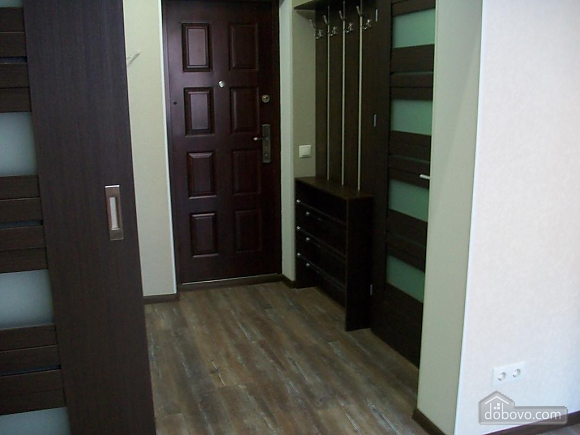 Квартира в центре города, 1-комнатная (31442), 071