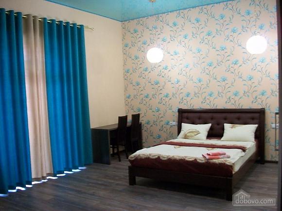 Квартира в центре города, 1-комнатная (31442), 089