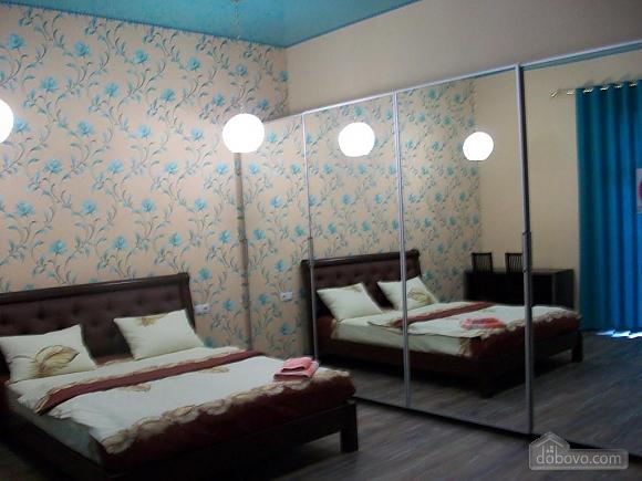 Квартира в центре города, 1-комнатная (31442), 091
