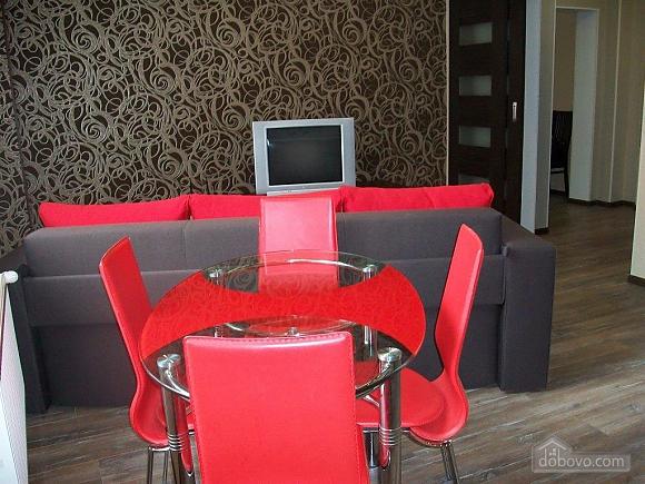 Квартира в центре города, 1-комнатная (31442), 094