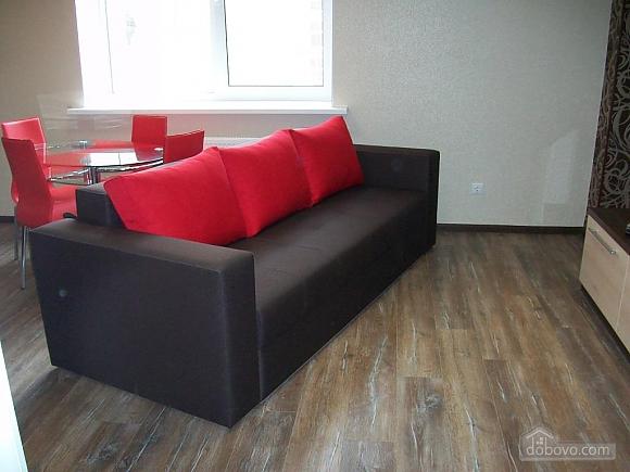 Квартира в центре города, 1-комнатная (31442), 096