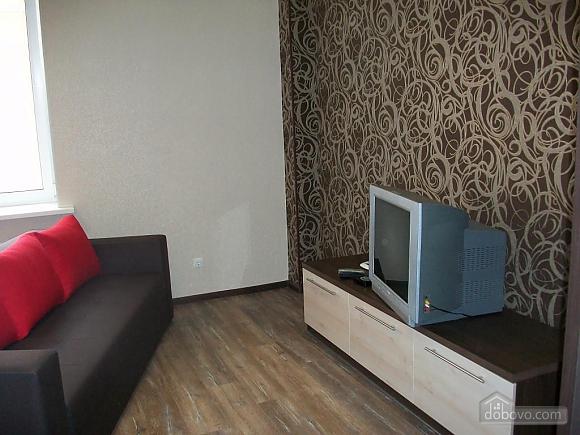 Квартира в центре города, 1-комнатная (31442), 097