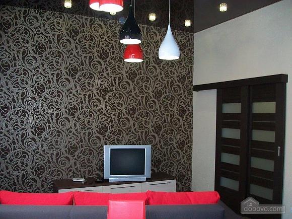 Квартира в центре города, 1-комнатная (31442), 098