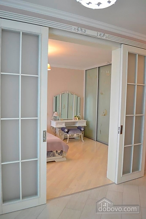 Apartment, Monolocale (84250), 002