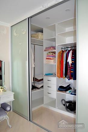 Apartment, Monolocale (84250), 005