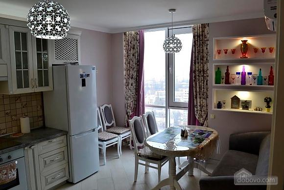 Apartment, Monolocale (84250), 008