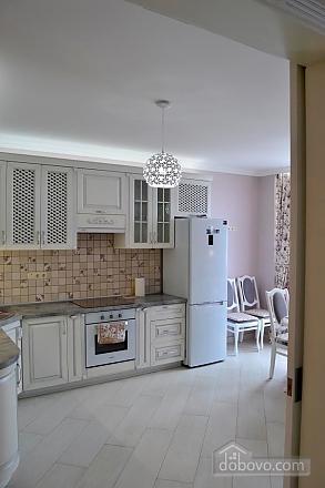 Apartment, Monolocale (84250), 009