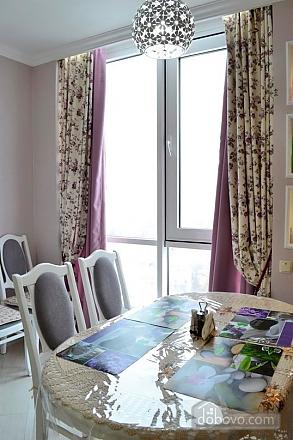 Apartment, Monolocale (84250), 016