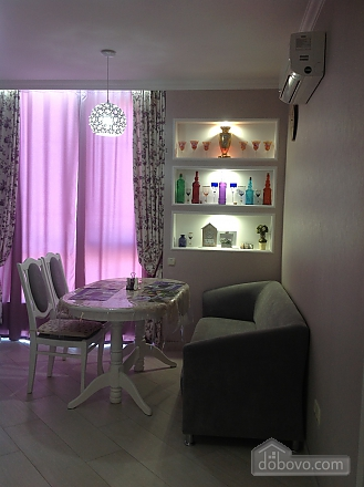 Apartment, Monolocale (84250), 018
