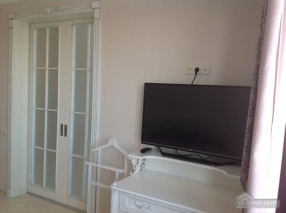 Apartment, Monolocale (84250), 020