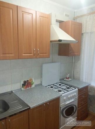 Apartment near the sea, Studio (42825), 002