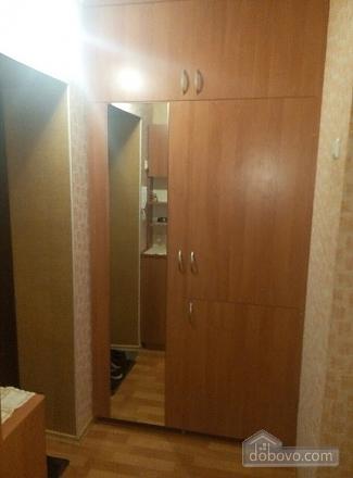 Apartment near the sea, Studio (42825), 003