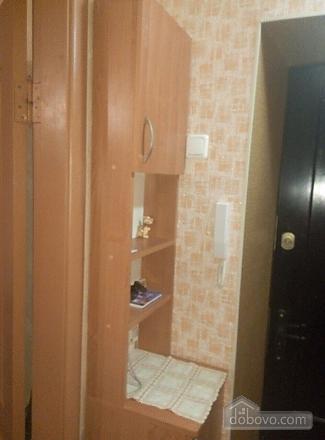 Apartment near the sea, Studio (42825), 004