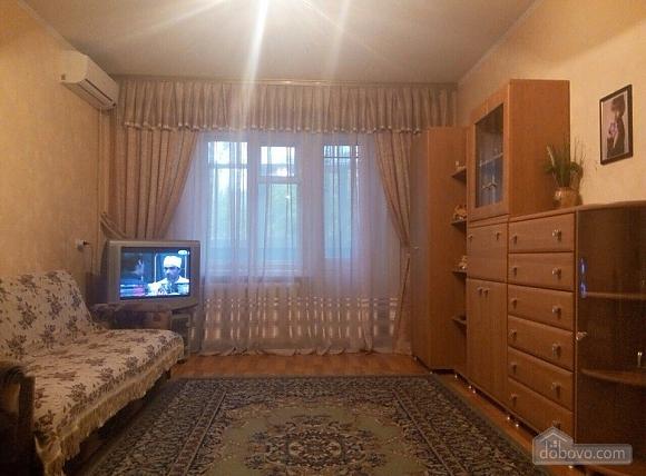 Apartment near the sea, Studio (42825), 001