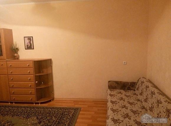 Apartment near the sea, Studio (42825), 007