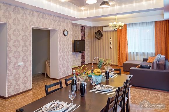 Guest house, Cinq chambres (60054), 001