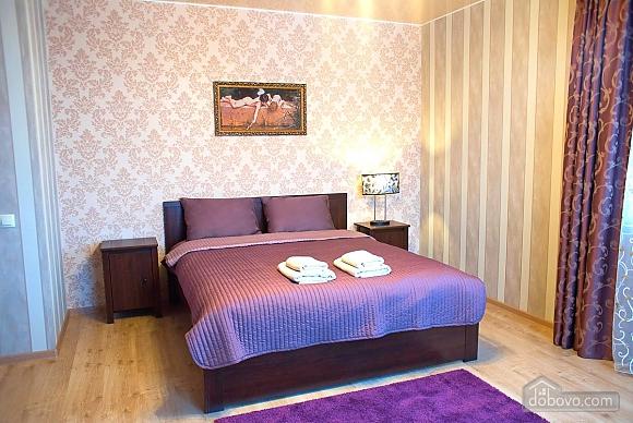 Guest house, Cinq chambres (60054), 003