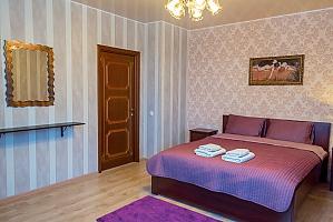 Гостьовий будинок в царському стилі з російською лазнею, 6-кімнатна, 004