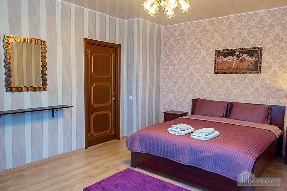 Guest house, Cinq chambres (60054), 004