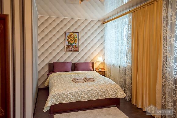 Guest house, Cinq chambres (60054), 005