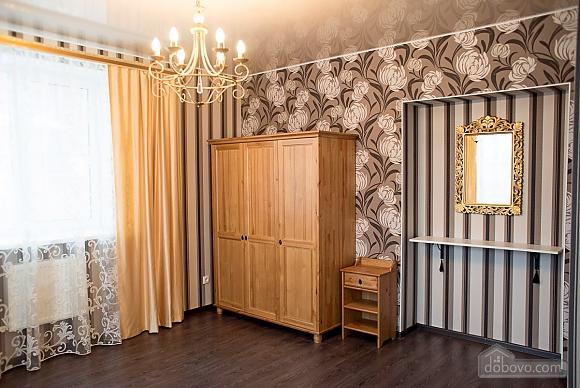 Guest house, Cinq chambres (60054), 006