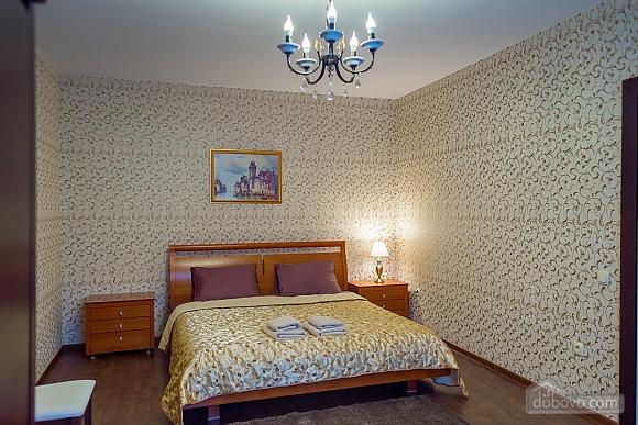 Guest house, Cinq chambres (60054), 007