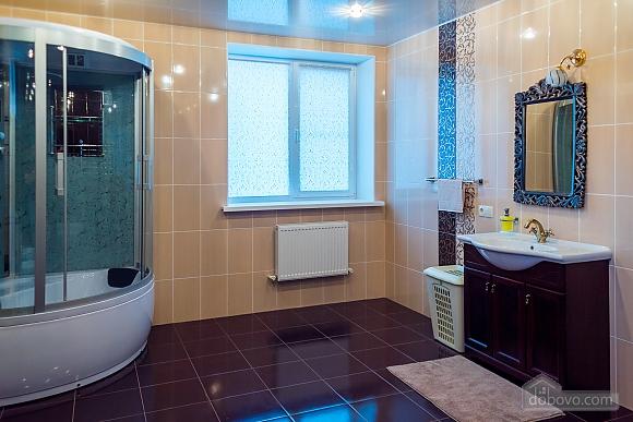 Guest house, Cinq chambres (60054), 008